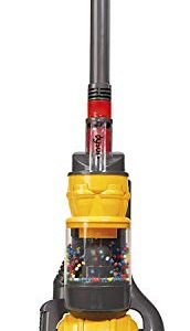 Casdon – Dyson Ball Vacuum with real suction and sounds – Toy Vacuum