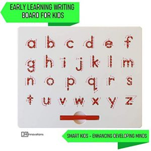 """Magnetic Drawing Board 